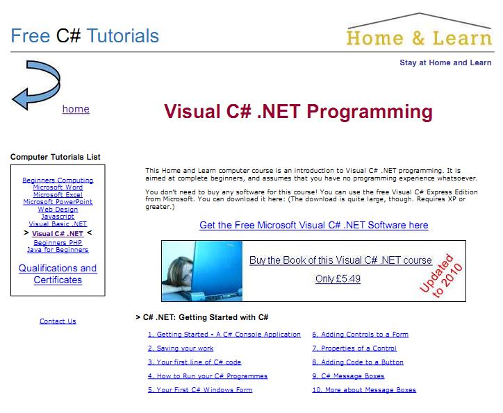 Web site copier