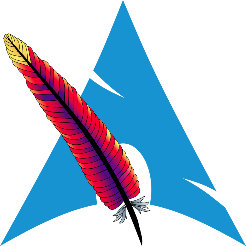 Upgrading to Apache 2.4