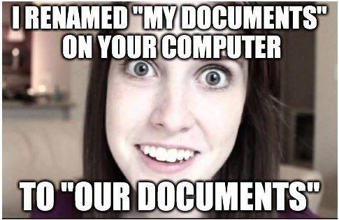 Theory of memes – 3 – Internet Memes