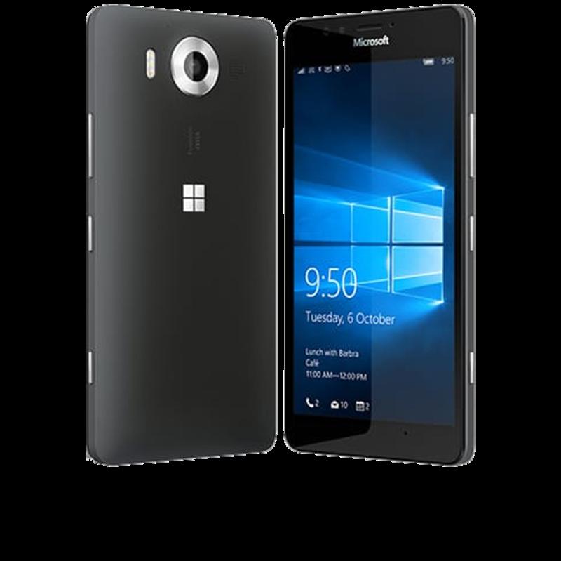 Is Windows Phone that bad?