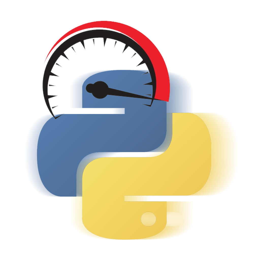 Make Python great (again) : 5 ways to write faster Python code